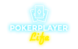 pokerplayerlife.com